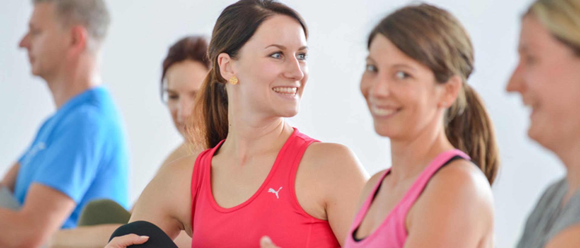 Yogaakademie2.jpg