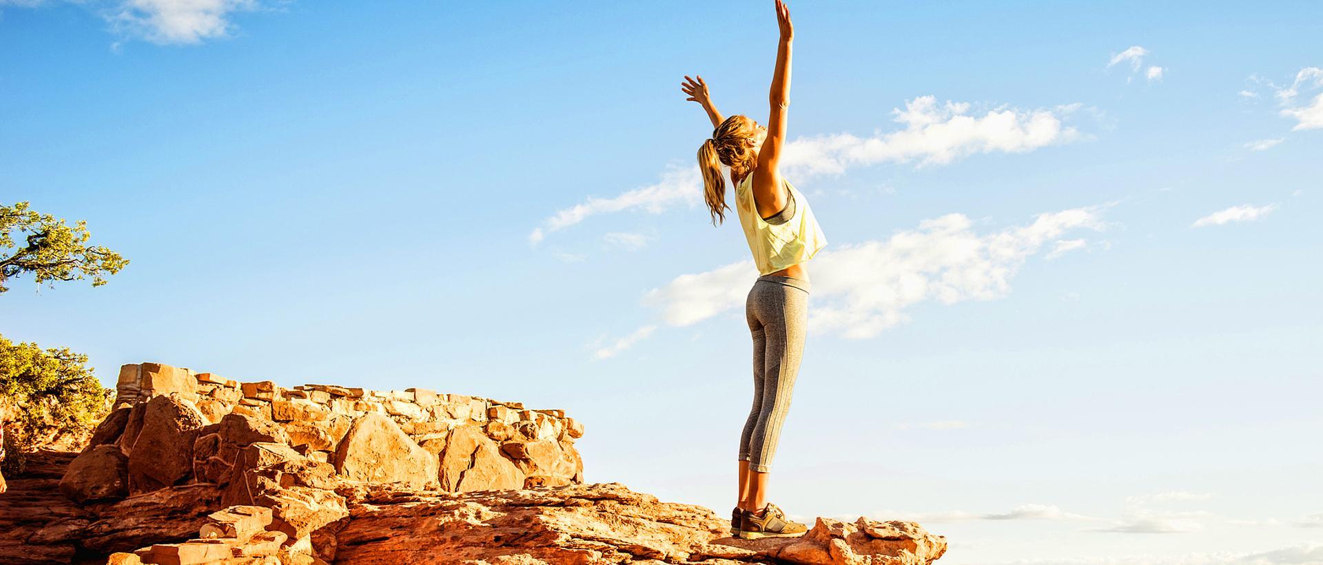 Purkarma_Yoga_Startseite_neu.jpg