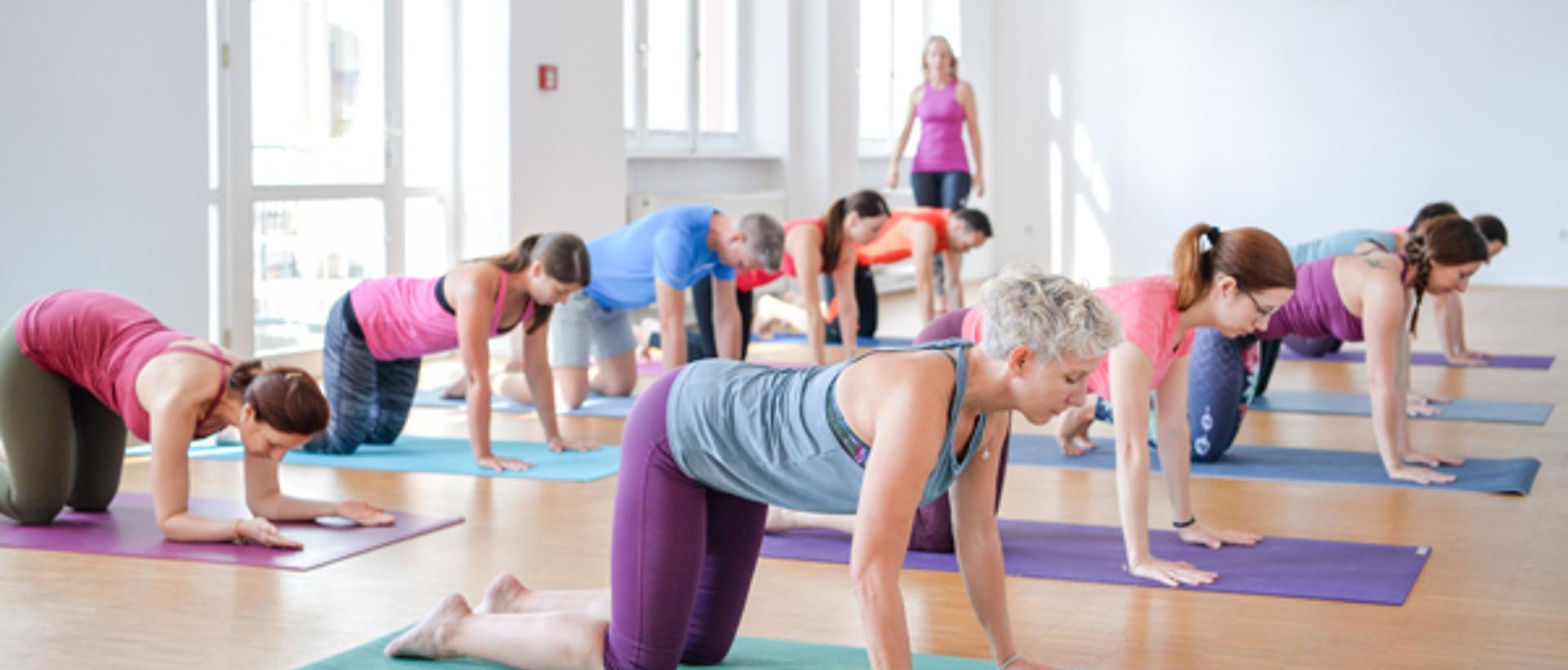 Yogakurse.jpg